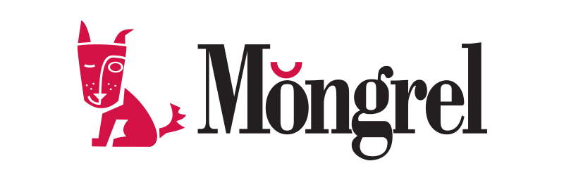 mongrel.logo.800
