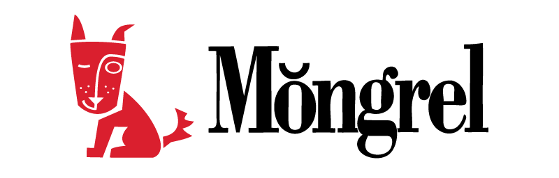 mongrel_logo