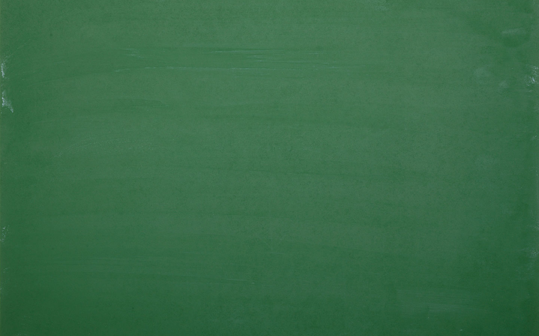 blackboard texture psd - photo #35