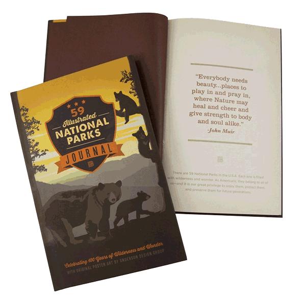 chocolatepaper – Roanoke's uncommon chocolate, card & gift store